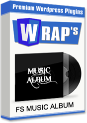 MusicAlbums