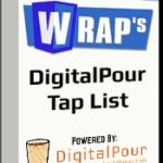 digitalpour