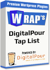 digitalpour